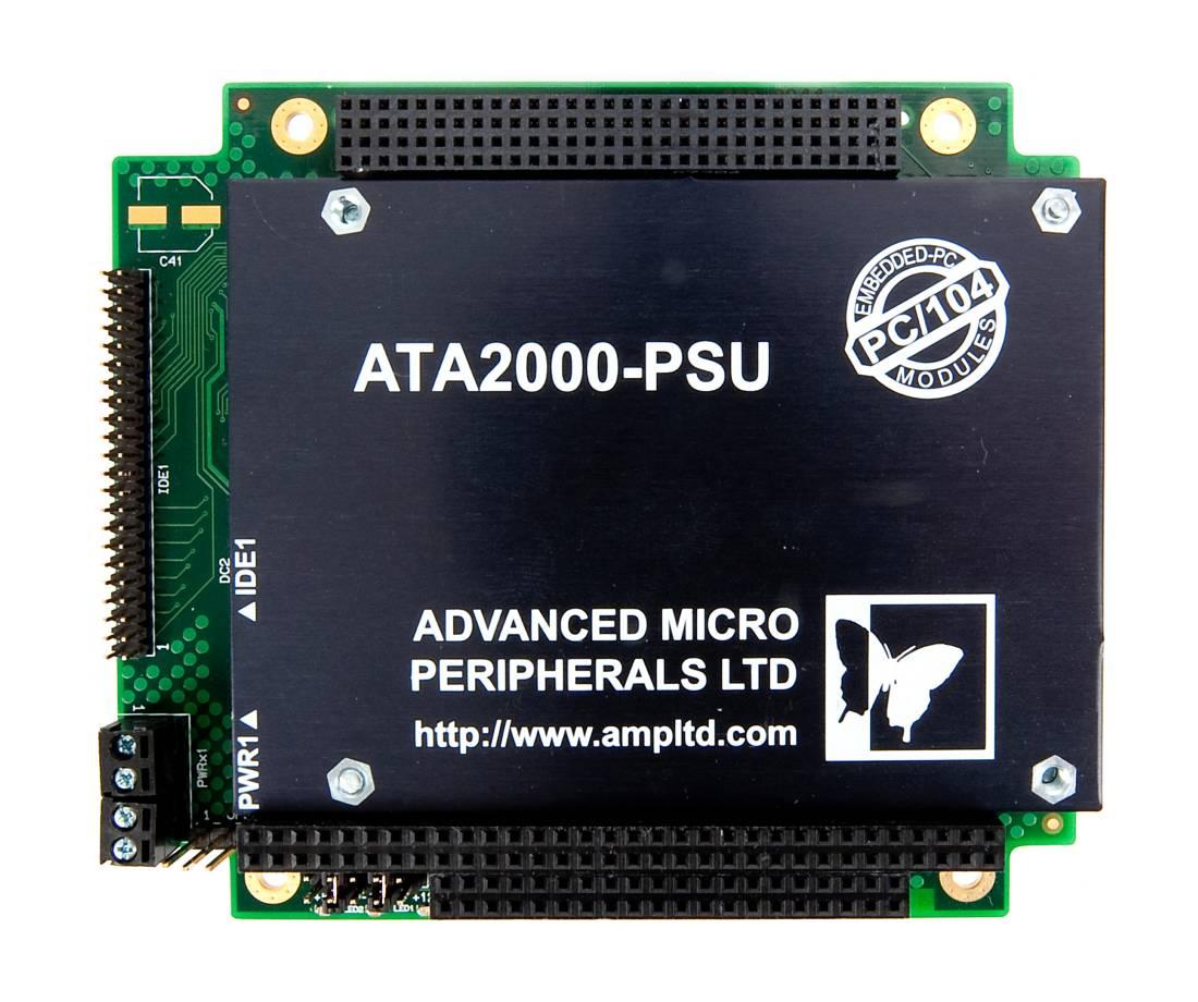 ATA2000-PSU