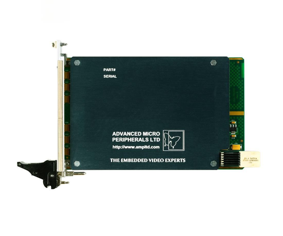 H264-ULL-RS343