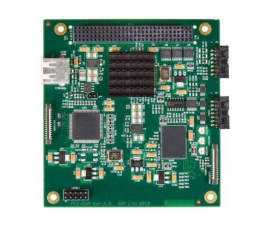 HDGrabber-DVI