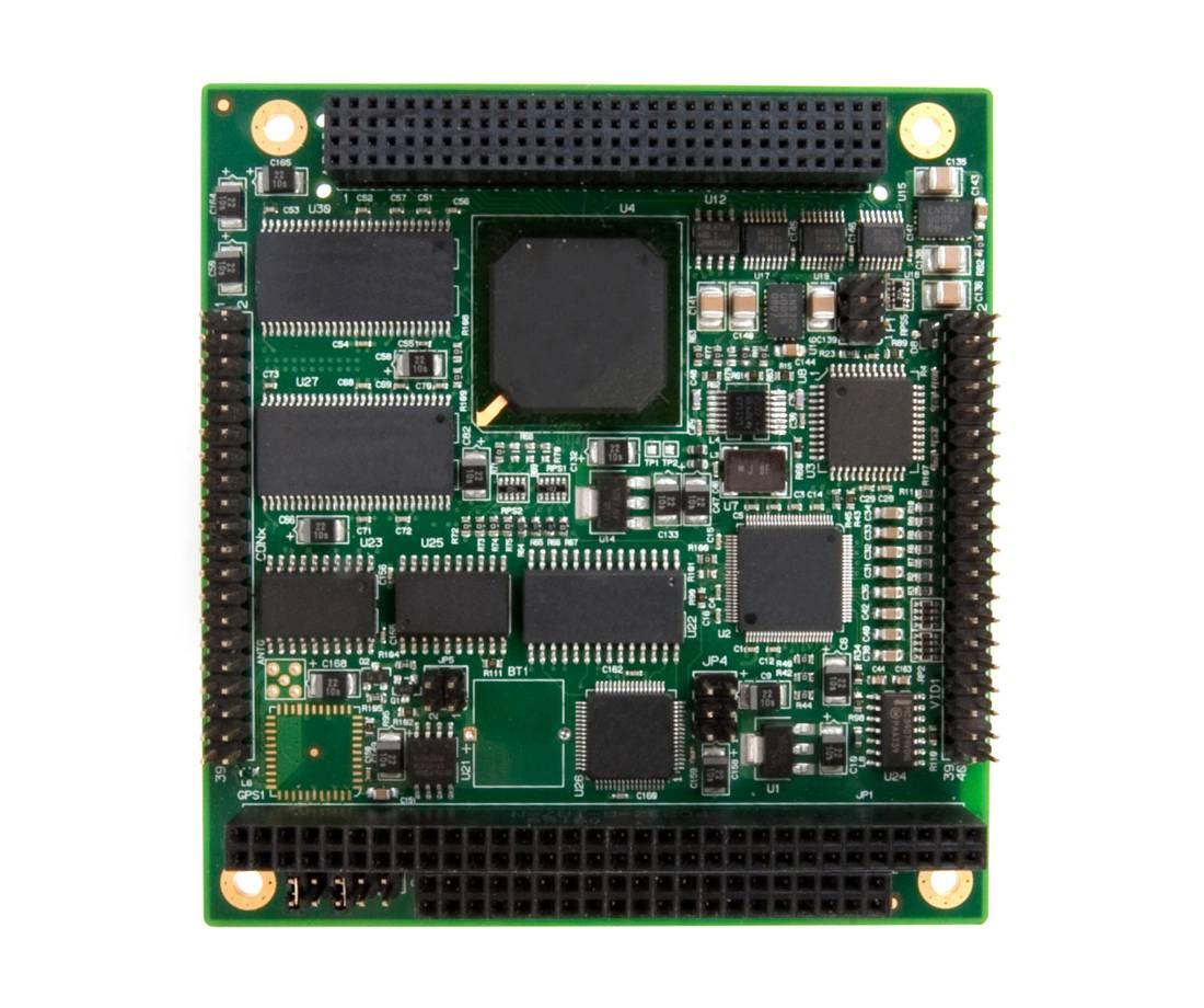 MPEG4000-D4