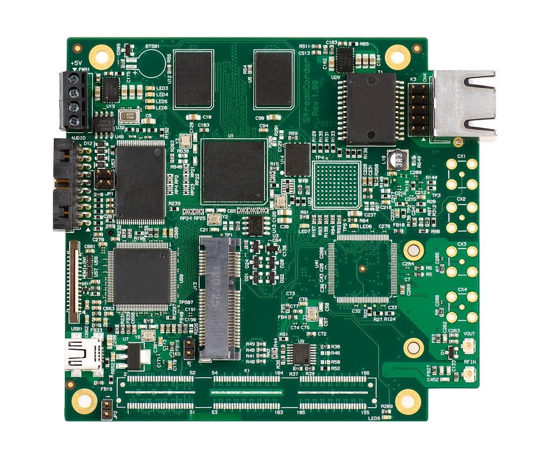 StreamCorder-HD-HDMI