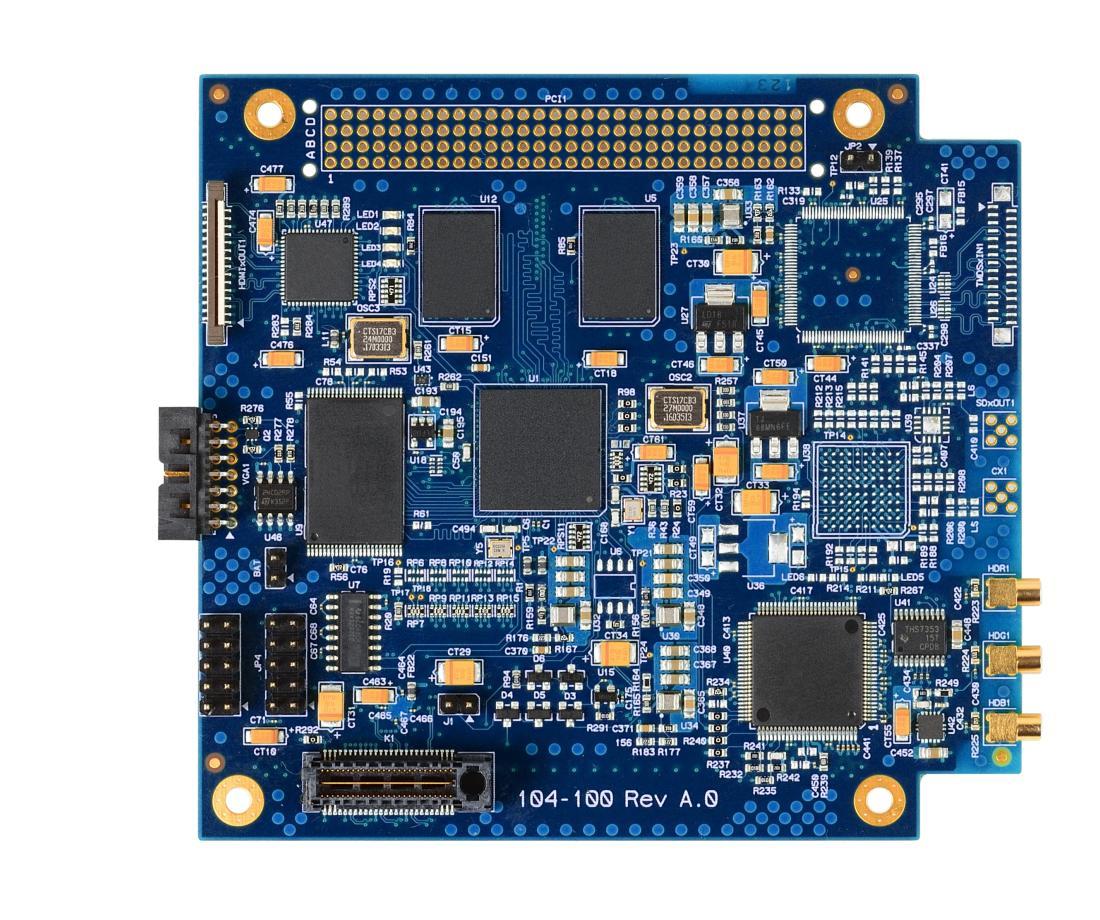 VCoderH264-HD-RGB