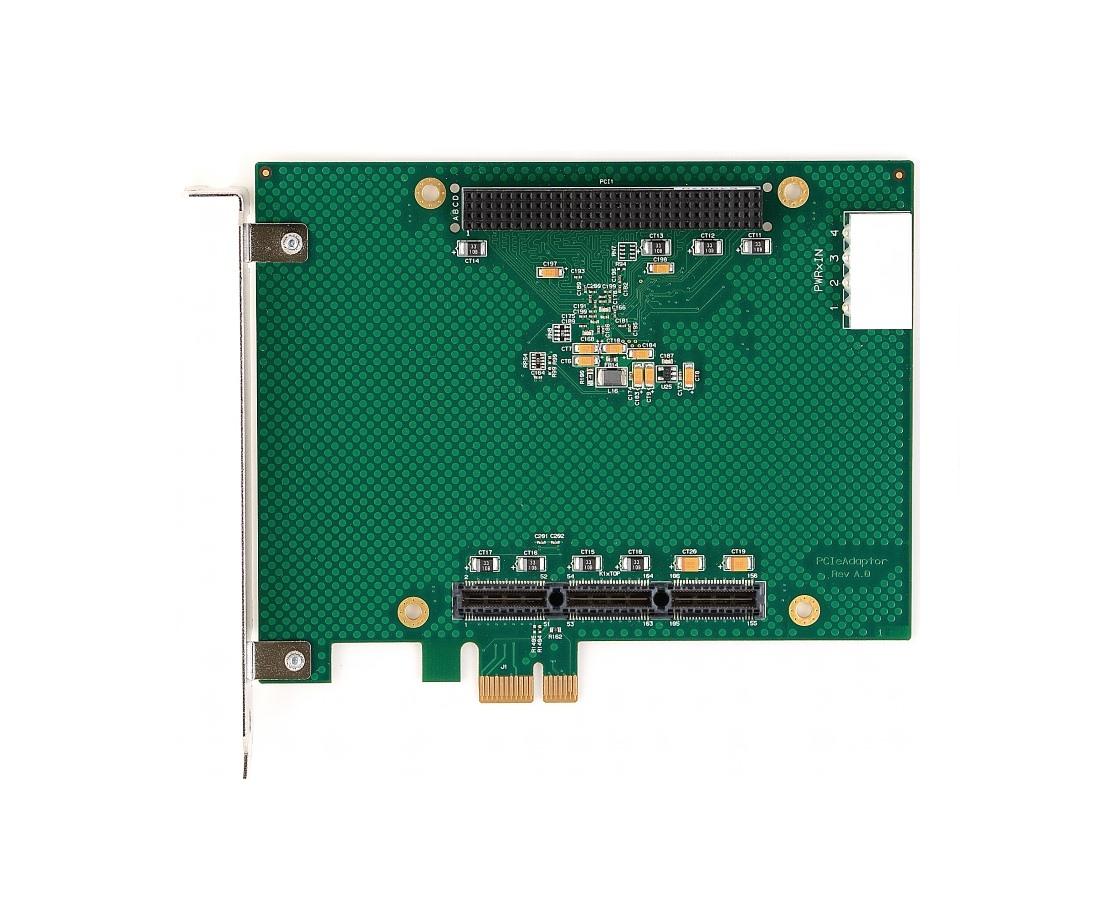PCIeAdapter