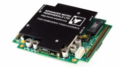 AMP unveils Ultra Low Latency Video Streamer